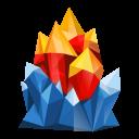 IFN-Logo-Icon-128x128.png